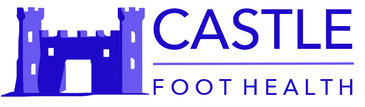 Castle Foot Health | Podiatry and Chiropody